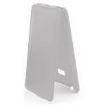 Чехол BELK для Samsung i9500 Galaxy S4 раскладной, белый