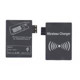 Беспроводные зарядки для телефонов и планшетов
