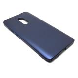 Защитные крышки для смартфонов