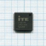 Мультиконтроллер IT8518E-HXA