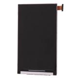 Матрица (дисплей) LCD для Alcatel OT-5050x Pop S3