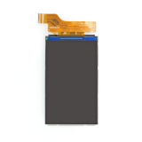 Матрица (дисплей) для Alcatel OT4034 Pixi 4