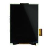 Матрица (дисплей) для Fly iQ235