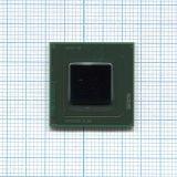Микросхема BD82QS77