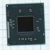 Процессор Intel Celeron N2805 SR1LY