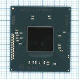 Процессор Intel Celeron SR1W5 N2807