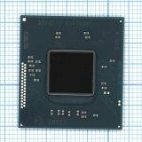 Процессор Intel Celeron SR1SJ N2815
