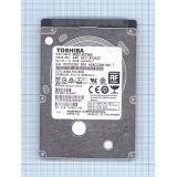 "Жесткий диск Toshiba 2.5"" MQ01ACF050 500GB"
