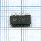 Микросхема ANPEC APA2057A