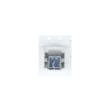 Разъем зарядки (системный) для Samsung i9103, i9070