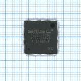Мультиконтроллер SMSC ECE5028-NU