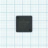 Микросхемa BROADCOM BCM5754KMLG