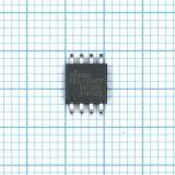 Микросхема EN25F80-100HCP