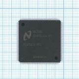 Микросхема NATIONAL PC87541V-VPC