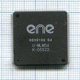 Мультиконтроллер ENE KB3910Q B4