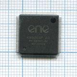 Мультиконтроллер KB926QF D3