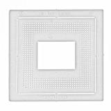 Трафарет BGACXD9833GD для ноутбуков