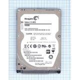 "Жесткий диск HDD 2,5"" 500GB Seagate ST500VT000"