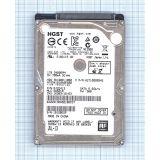 """Жесткий диск HDD 2,5"""" 1TB HGST 5K1000-1000 HTS541010A9E680"""