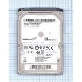 "Жесткий диск Samsung Momentus 2.5"", 1TB, ST1000LM024"