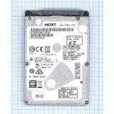 """Жесткий диск HDD 2,5"""" 500GB HGST Z5K500-500 HTS545050A7E680"""
