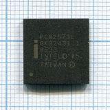 Микросхема Intel PC82573L