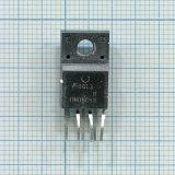 Микросхема DM0565R