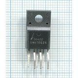 Контроллер FSDM07652R