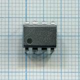 Контроллер KA3882
