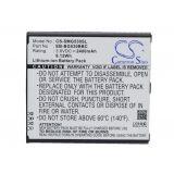 Аккумулятор CS-SMG530SL EB-BG530BBC для Samsung Galaxy Grand Prime (SM-G530H, SM-G5309W) (CameronSino)