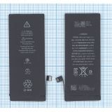 Аккумуляторная батарея для iPhone 8 (OEM)