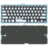 "Подсветка для клавиатуры Apple MacBook Air 13"" A1369 2011"