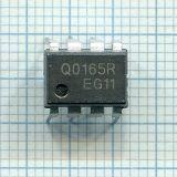 Микросхема FSQ0165R