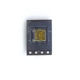 Разъем зарядки (системный) Mini USB тип 4 (5pin)