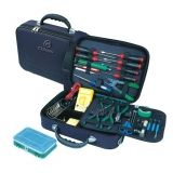 Набор инструментов CT-850