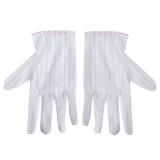 Перчатки антистатические Mingda L