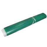 Покрытие антистатическое SK (1м х 10м х 2мм) зеленое