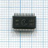 Контроллер MAXIM MAX1632EA1