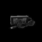 Блок питания (сетевой адаптер) Amperin AI-HP65A для ноутбуков HP 18.5V 3.5A 7.4pin
