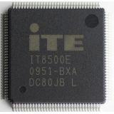 Мультиконтроллер IT8500E BXA