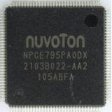 Мультиконтроллер NPCE795PAODX