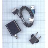 Блок питания (сетевой адаптер) для планшетов Asus TF201 TF300 AAA+