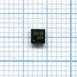 Микросхема Richtek RT8249 AGQW