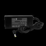 Блок питания (сетевой адаптер) Amperin AI-AC90 для ноутбуков Acer 19V 4.74A 5.5x1.7
