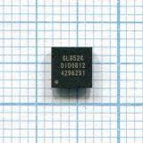Микросхема Genesys GL852G