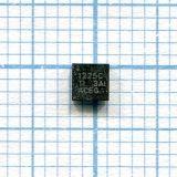 Микросхема Texas Instruments TPS51225C