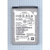 """Жесткий диск HGST 2.5"""" 500GB SATA II Hitachi Travelstar Z7K500 HTS725050A7E630 2.5"""" 7200rpm 32Mb"""