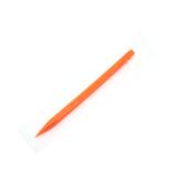Инструмент для вскрытия Jakemy JM-OP04 заостренный оранжевый
