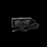 Блок питания (сетевой адаптер) Amperin AI-HP65D для ноутбуков HP 18.5V 3.5A 4.8x1.7
