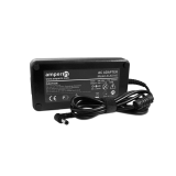 Блок питания (сетевой адаптер) Amperin AI-AS145 для ноутбуков Asus 19V 7.7A 145W 5.5*2.5